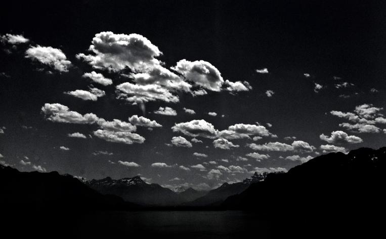 20120619-004325.jpg