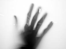 ©fredericbiver--25